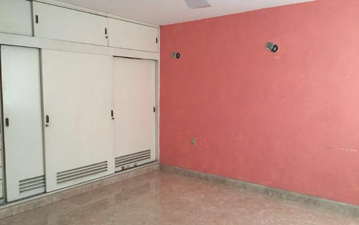 Foto de casa en venta en  , garcia gineres, mérida, yucatán, 1764790 No. 05