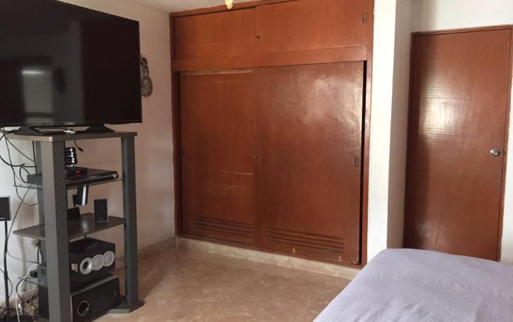 Foto de casa en venta en  , garcia gineres, mérida, yucatán, 1764790 No. 06