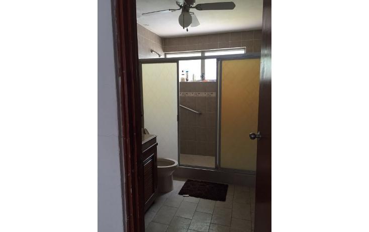 Foto de casa en venta en  , garcia gineres, mérida, yucatán, 1764790 No. 07