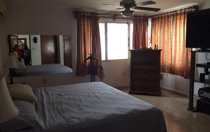Foto de casa en venta en  , garcia gineres, mérida, yucatán, 1764790 No. 08