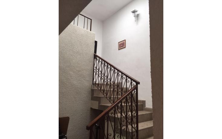 Foto de casa en venta en  , garcia gineres, mérida, yucatán, 1764790 No. 09