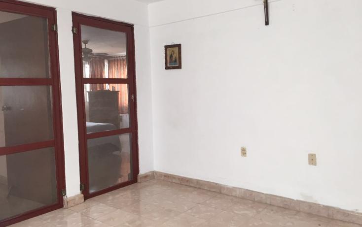 Foto de casa en venta en  , garcia gineres, mérida, yucatán, 1764790 No. 10