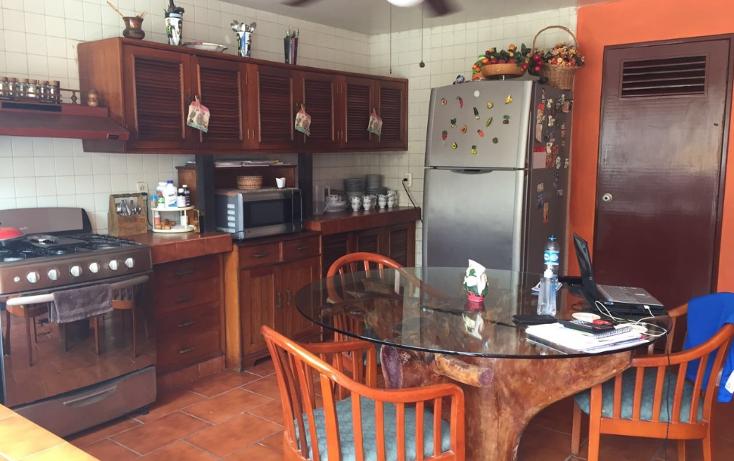 Foto de casa en venta en  , garcia gineres, mérida, yucatán, 1764790 No. 11