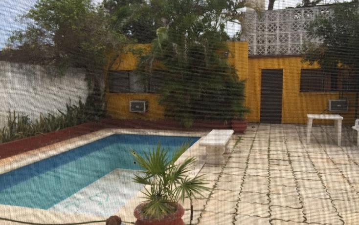 Foto de casa en venta en  , garcia gineres, mérida, yucatán, 1764790 No. 14