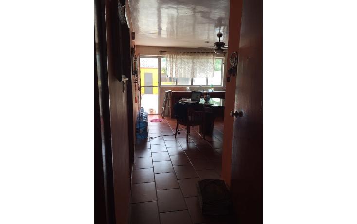 Foto de casa en venta en  , garcia gineres, mérida, yucatán, 1764790 No. 16