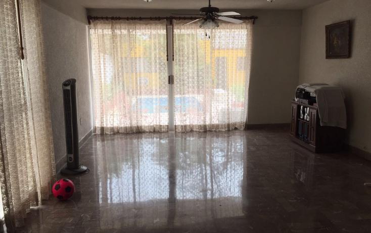 Foto de casa en venta en  , garcia gineres, mérida, yucatán, 1764790 No. 17
