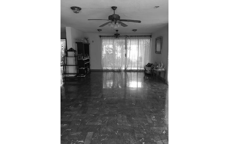 Foto de casa en venta en  , garcia gineres, mérida, yucatán, 1764790 No. 19