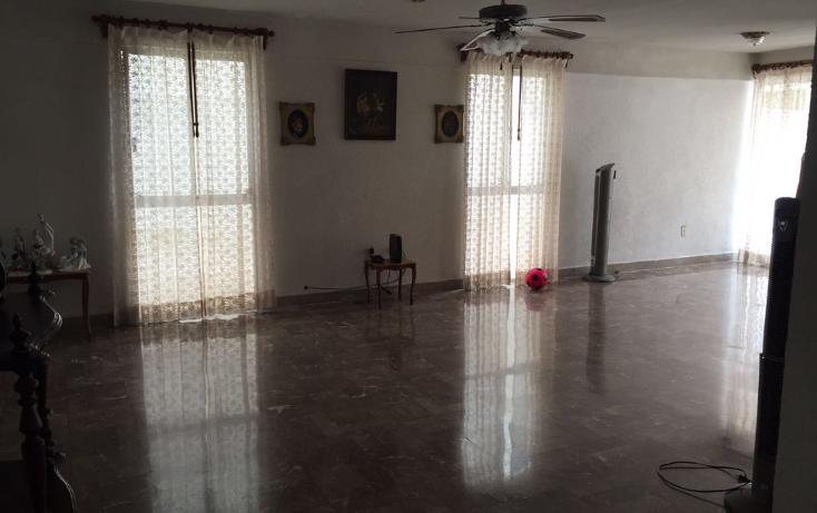 Foto de casa en venta en  , garcia gineres, mérida, yucatán, 1764790 No. 20