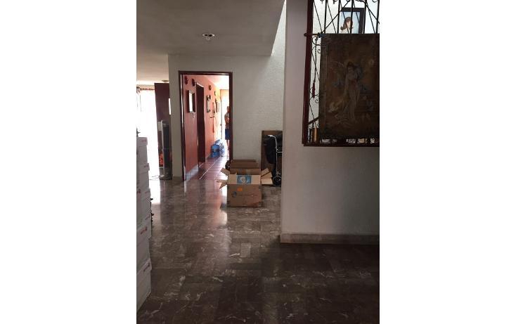 Foto de casa en venta en  , garcia gineres, mérida, yucatán, 1764790 No. 22