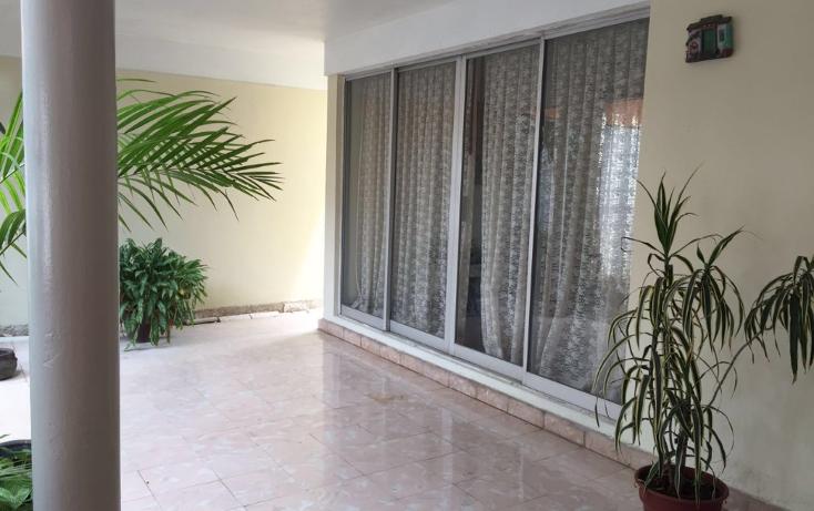 Foto de casa en venta en  , garcia gineres, mérida, yucatán, 1764790 No. 24