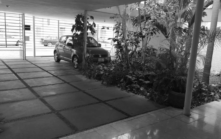 Foto de casa en venta en  , garcia gineres, mérida, yucatán, 1764790 No. 25