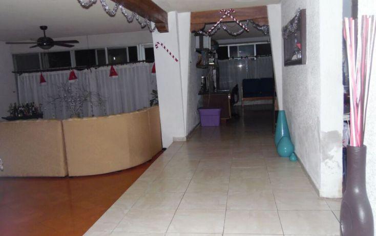 Foto de casa en venta en, garcia gineres, mérida, yucatán, 1767588 no 03