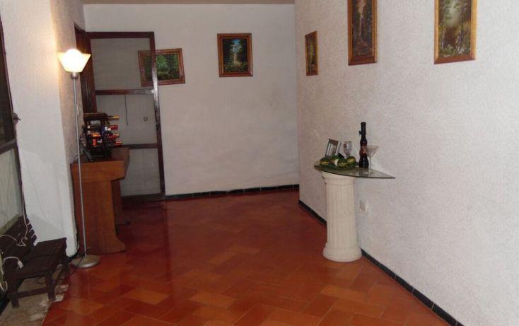 Foto de casa en venta en, garcia gineres, mérida, yucatán, 1767588 no 04