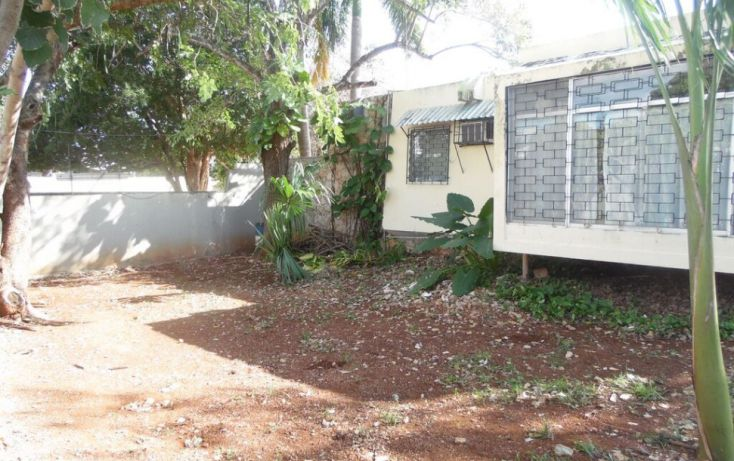 Foto de casa en venta en, garcia gineres, mérida, yucatán, 1767588 no 05