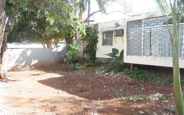 Foto de casa en venta en  , garcia gineres, mérida, yucatán, 1767588 No. 05