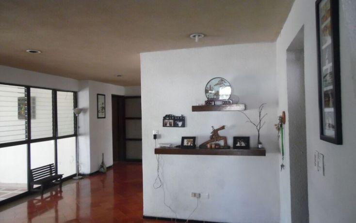 Foto de casa en venta en, garcia gineres, mérida, yucatán, 1767588 no 08