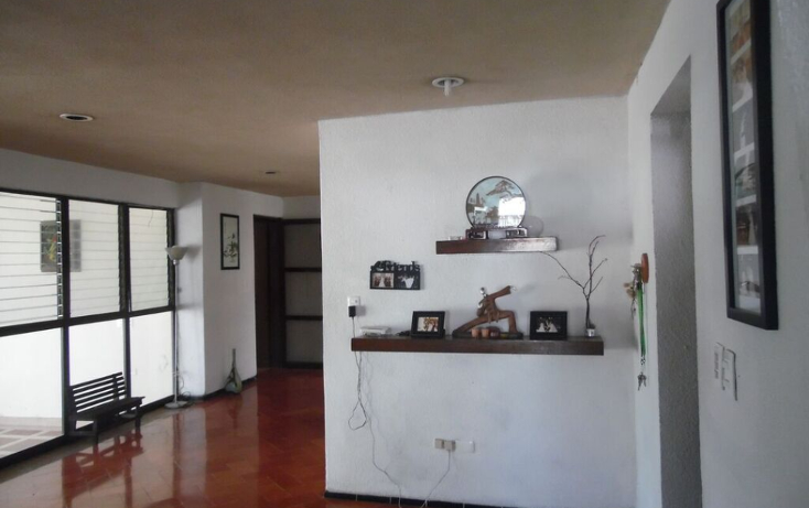 Foto de casa en venta en  , garcia gineres, mérida, yucatán, 1767588 No. 08