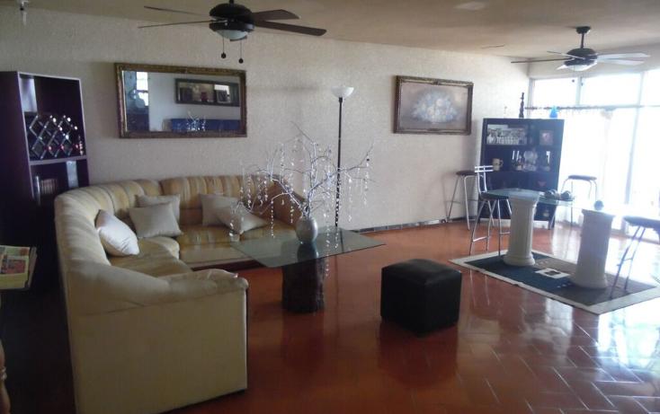 Foto de casa en venta en  , garcia gineres, mérida, yucatán, 1767588 No. 09