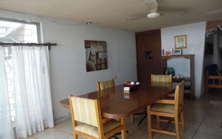 Foto de casa en venta en, garcia gineres, mérida, yucatán, 1767588 no 11