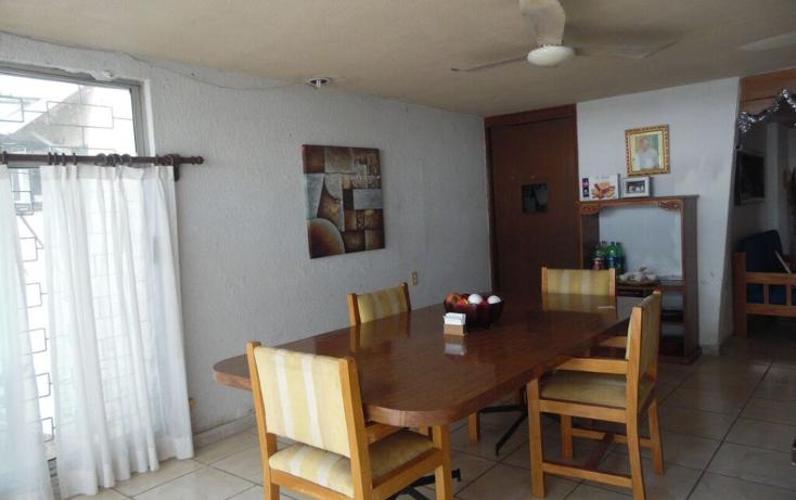 Foto de casa en venta en  , garcia gineres, mérida, yucatán, 1767588 No. 11