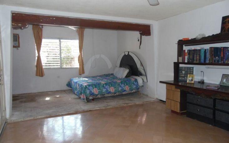 Foto de casa en venta en, garcia gineres, mérida, yucatán, 1767588 no 12