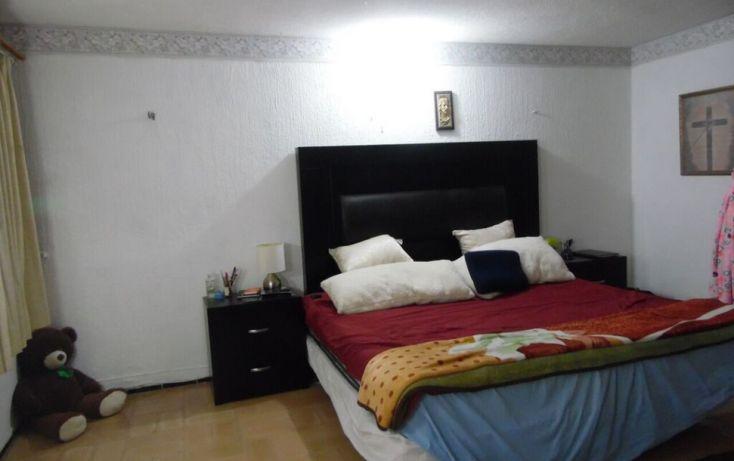 Foto de casa en venta en, garcia gineres, mérida, yucatán, 1767588 no 14