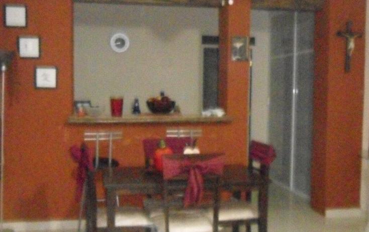 Foto de casa en venta en  , garcia gineres, mérida, yucatán, 1767588 No. 17