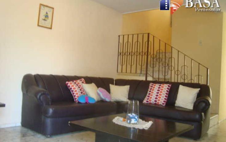 Foto de casa en venta en  , garcia gineres, mérida, yucatán, 1769890 No. 05