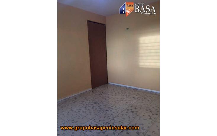 Foto de casa en venta en  , garcia gineres, mérida, yucatán, 1769890 No. 11