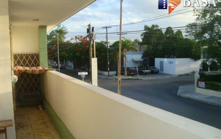 Foto de casa en venta en  , garcia gineres, mérida, yucatán, 1769890 No. 12