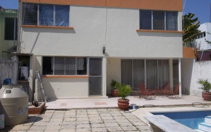 Foto de casa en venta en  , garcia gineres, mérida, yucatán, 1772142 No. 03