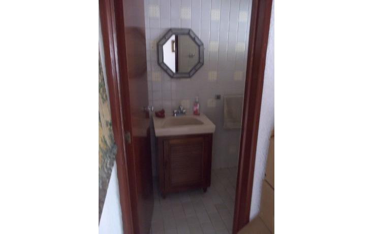 Foto de casa en venta en  , garcia gineres, mérida, yucatán, 1772142 No. 04
