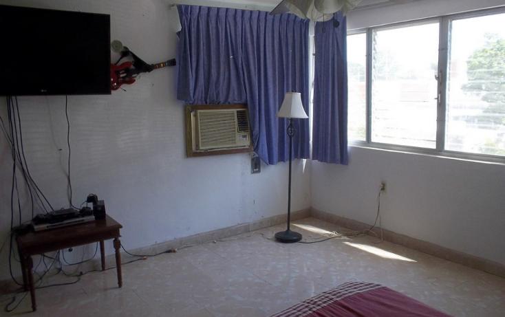 Foto de casa en venta en  , garcia gineres, mérida, yucatán, 1772142 No. 05