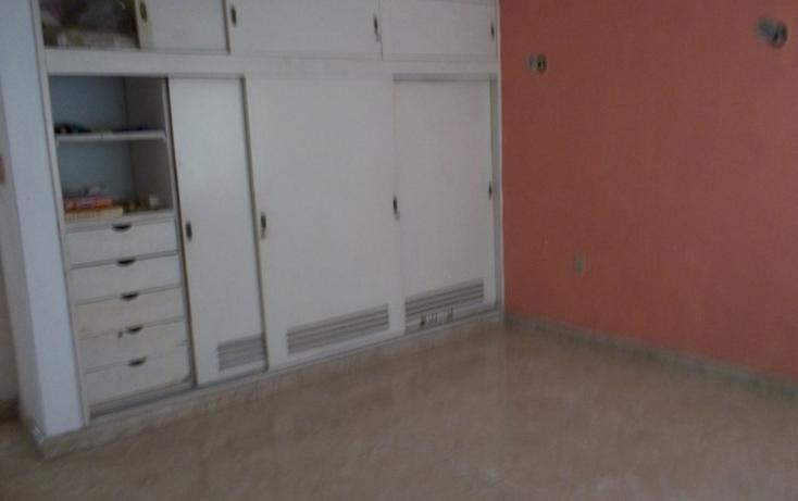 Foto de casa en venta en  , garcia gineres, mérida, yucatán, 1772142 No. 07