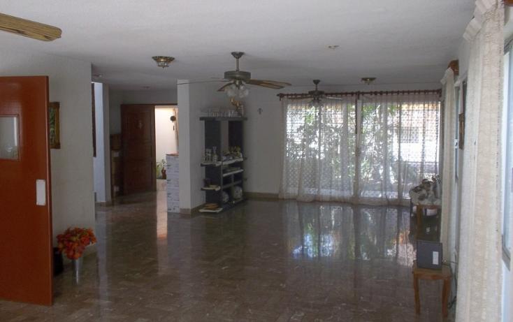 Foto de casa en venta en  , garcia gineres, mérida, yucatán, 1772142 No. 09