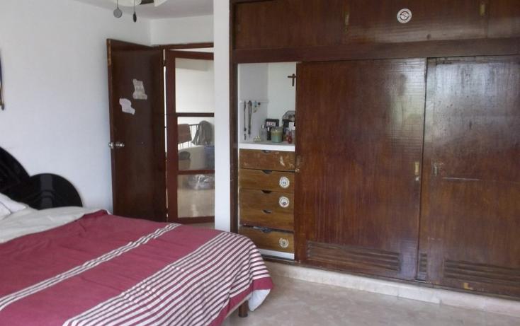 Foto de casa en venta en  , garcia gineres, mérida, yucatán, 1772142 No. 12