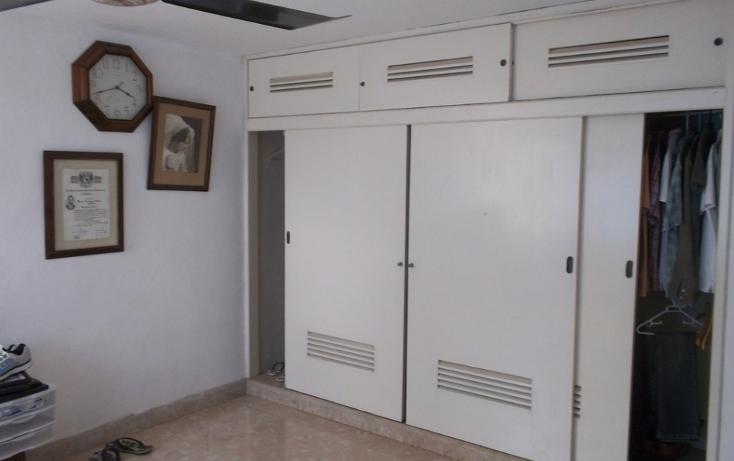 Foto de casa en venta en  , garcia gineres, mérida, yucatán, 1772142 No. 13