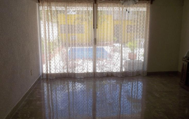 Foto de casa en venta en  , garcia gineres, mérida, yucatán, 1772142 No. 14