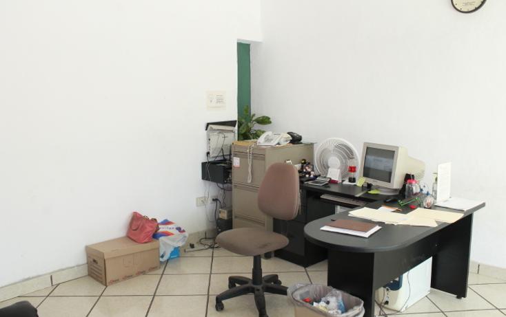 Foto de casa en renta en  , garcia gineres, mérida, yucatán, 1774386 No. 02