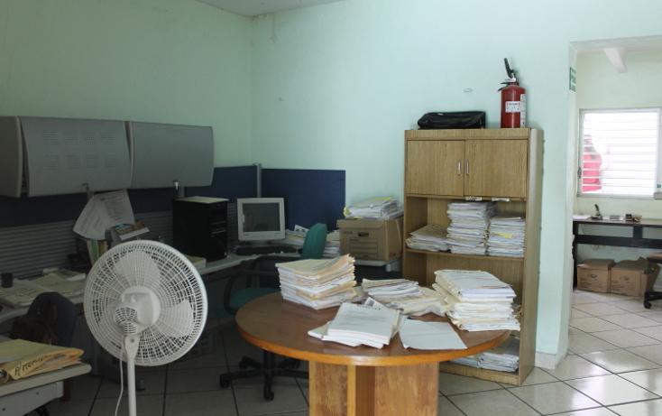 Foto de casa en renta en  , garcia gineres, mérida, yucatán, 1774386 No. 03