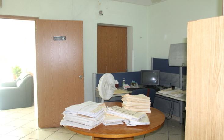 Foto de casa en renta en  , garcia gineres, mérida, yucatán, 1774386 No. 04