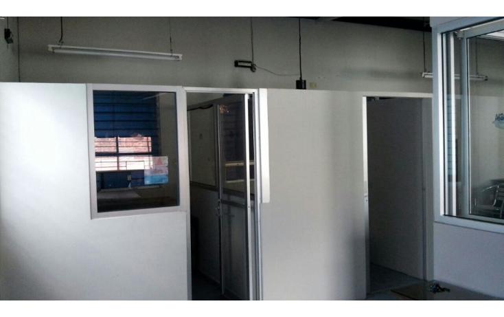Foto de oficina en renta en  , garcia gineres, mérida, yucatán, 1778414 No. 02