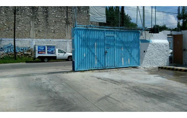 Foto de oficina en renta en  , garcia gineres, mérida, yucatán, 1778414 No. 04