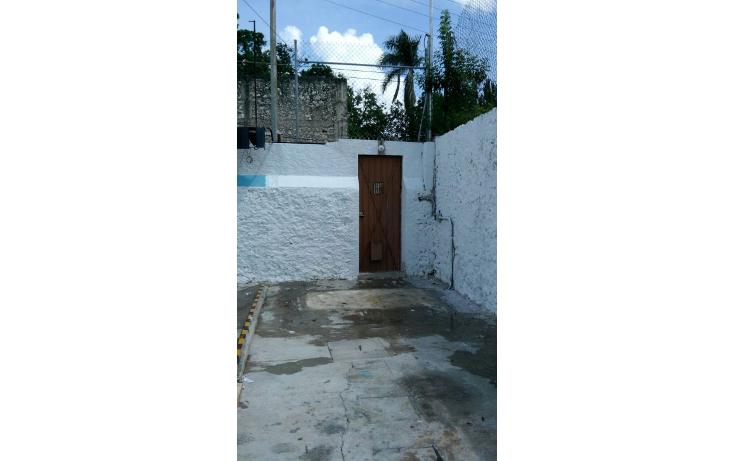 Foto de oficina en renta en  , garcia gineres, mérida, yucatán, 1778414 No. 05