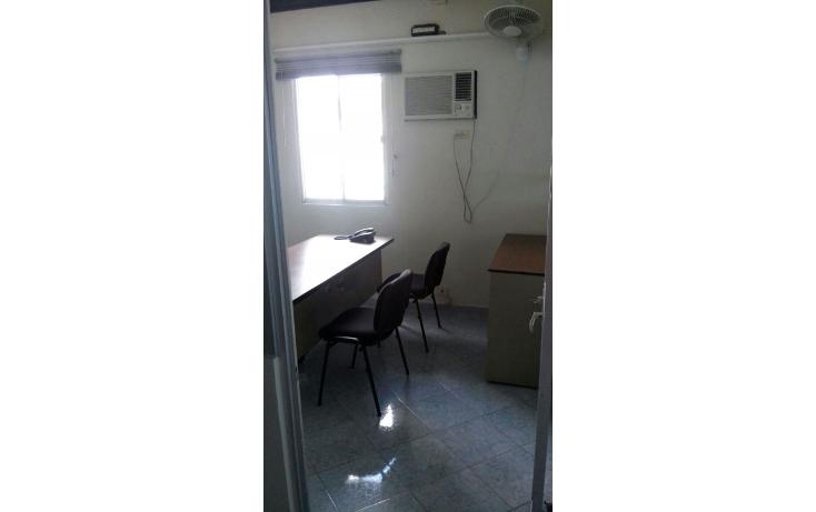 Foto de oficina en renta en  , garcia gineres, mérida, yucatán, 1778414 No. 08