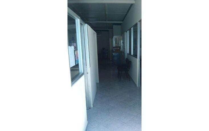 Foto de oficina en renta en  , garcia gineres, mérida, yucatán, 1778414 No. 11