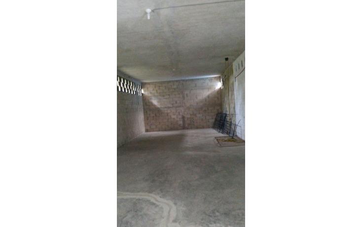 Foto de oficina en renta en  , garcia gineres, mérida, yucatán, 1778414 No. 13