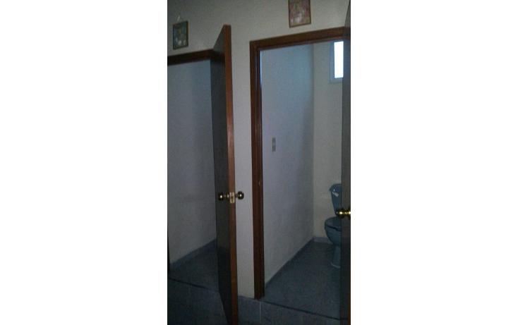 Foto de oficina en renta en  , garcia gineres, mérida, yucatán, 1778414 No. 14