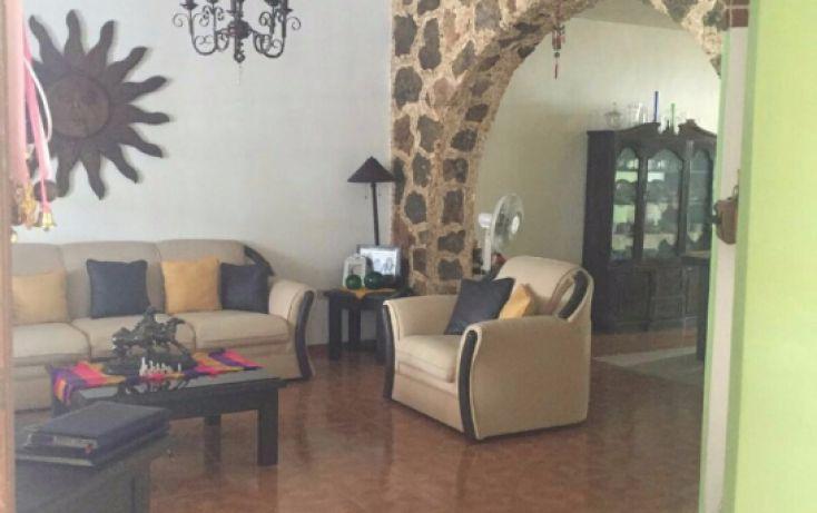 Foto de casa en venta en, garcia gineres, mérida, yucatán, 1790420 no 02