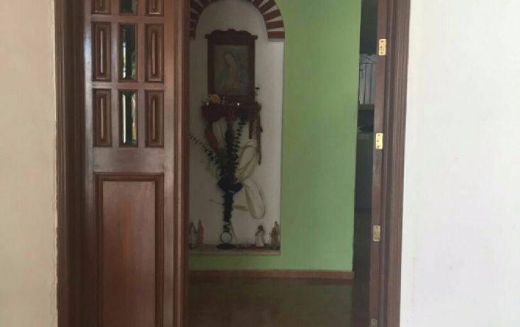Foto de casa en venta en, garcia gineres, mérida, yucatán, 1790420 no 03